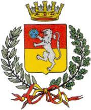 Villa del Monte complex - Municipality of San Gimignano (Siena)