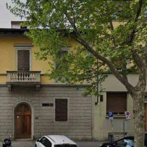 Villa Delle Terme
