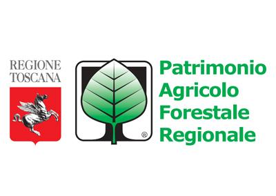Patrimonio Agricolo Forestale