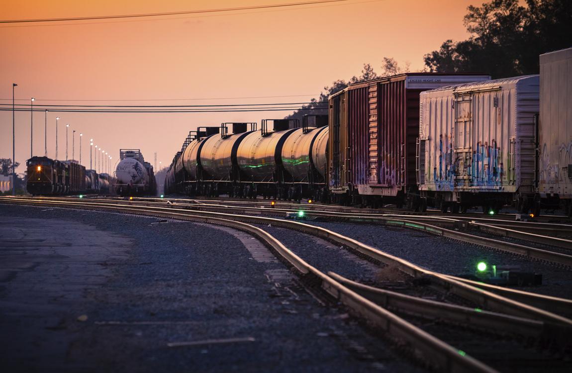 logistics_09