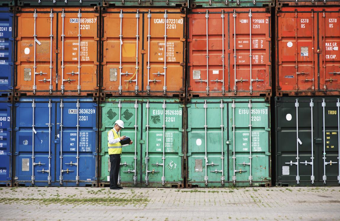 logistics_10