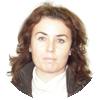 Silvia Catani