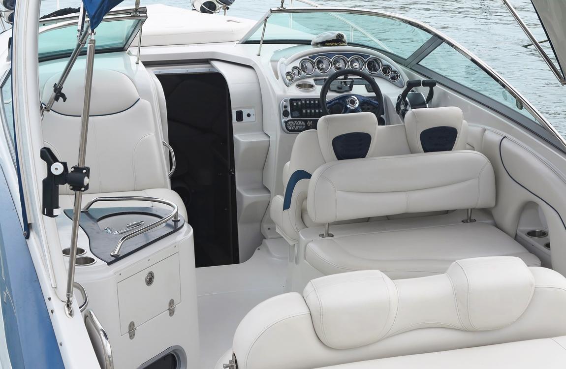 yachtbuilding_01