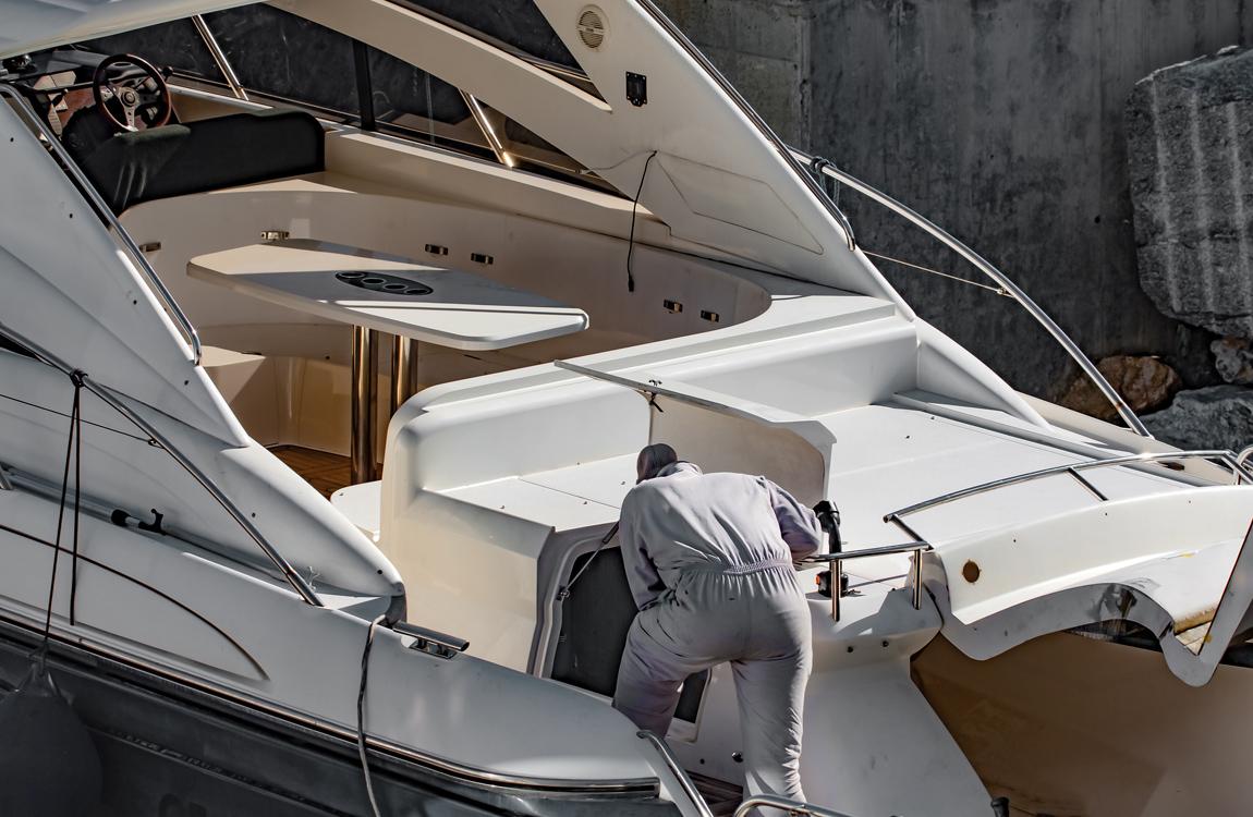 yachtbuilding_02