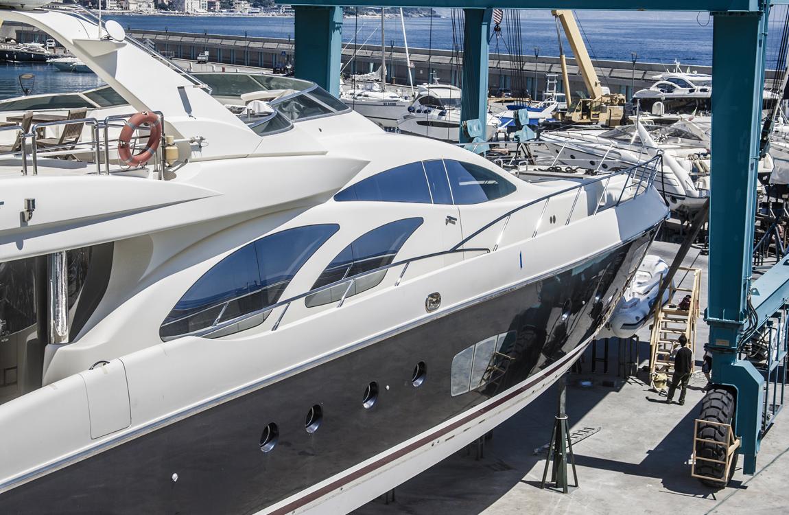 yachtbuilding_03