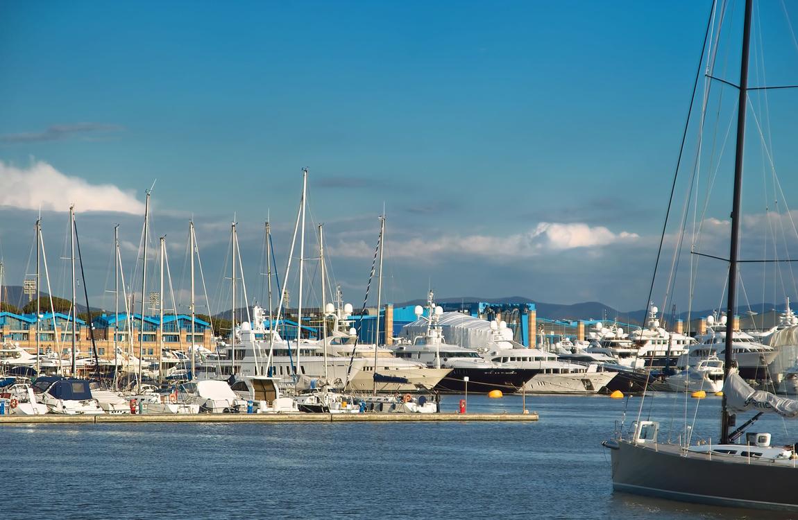 yachtbuilding_06