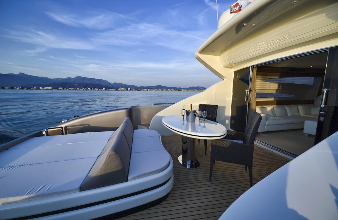 yachtbuilding_08