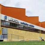 ITAB Shop Concept acquires La Fortezza Group