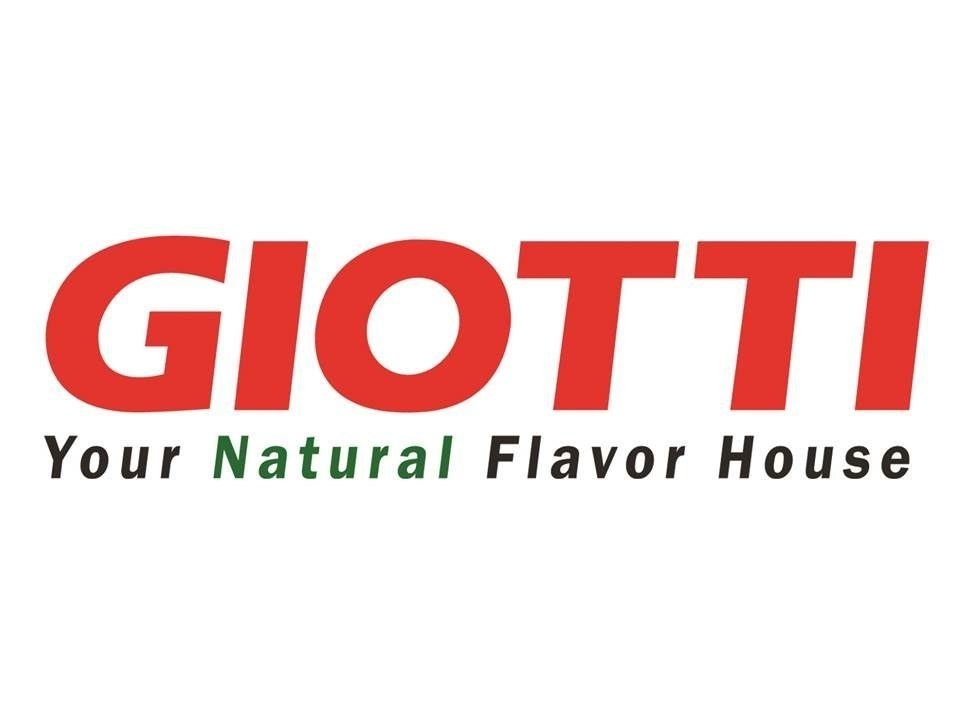 The US McCormick Inc. acquires Tuscan flavorings company ENRICO GIOTTI SpA M&A in Tuscany
