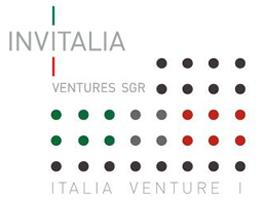 Italian venture capital fund