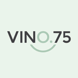 "<span class=""entry-title-primary"">Vino75 Raises €1.5M in Funding</span> <span class=""entry-subtitle"">Florence-based wine tech startup</span>"