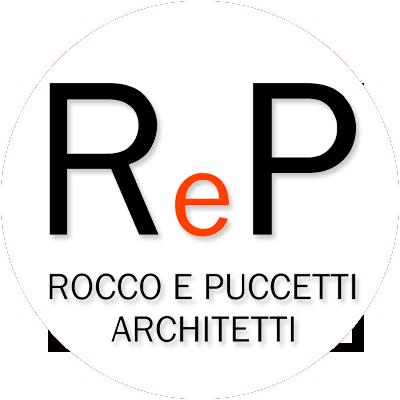 Rocco & Puccetti Architetti