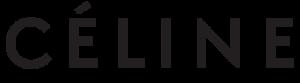 Celine (LVMH) announces a new facility in Tuscany (Radda in Chianti)