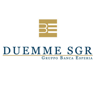 Duemme Srg