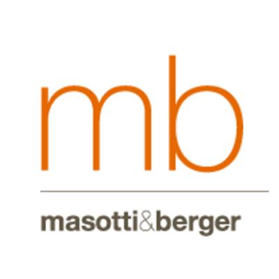 Masotti & Berger