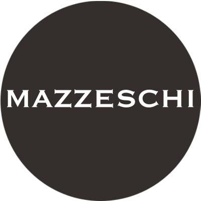 Mazzeschi
