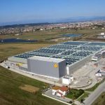 "<span class=""entry-title-primary"">New Conad logistics hub in Central Italy</span> <span class=""entry-subtitle"">new investment</span>"