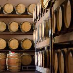 Frescobaldi Extends Its Winery Holdings into Chianti Classico
