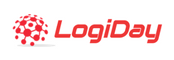 """LOGIDAY"" WORKSHOP ORGANIZED BY THE ""LOGISLAB"" LABORATORY"