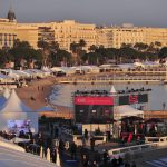 """<span class=""""entry-title-primary"""">Our summary on the Mipim experience</span> <span class=""""entry-subtitle"""">Cannes, 13-16 March 2018</span>"""