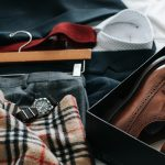Britain's Burberry acquires Tuscan leather goods supplier