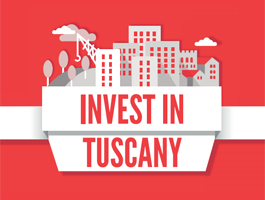 Invest in Tuscany – Smart Guide