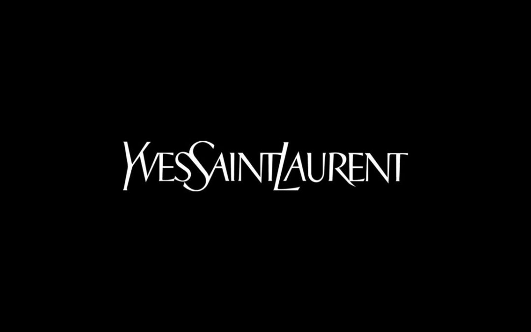 Yves Saint Laurent New investment in Tuscany