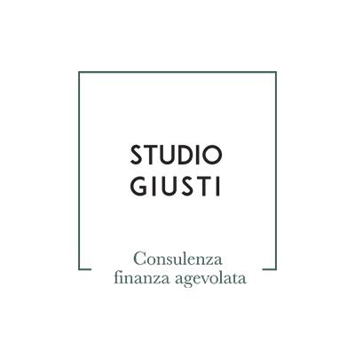 Studio Giusti