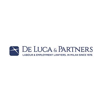 Studio De Luca & Partners