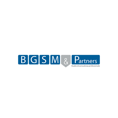 BGSM & Partners