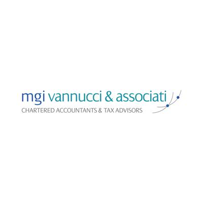 MGI Vannucci & Associati